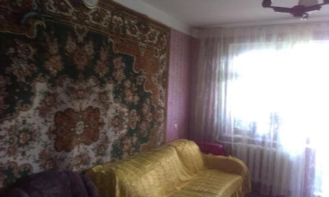 3 к.квартира в Кременках - Фото 2