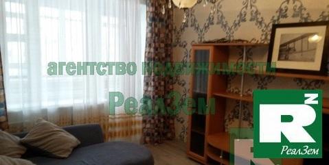 Сдаётся однокомнатная квартира 38 кв.м, г.Обнинск - Фото 5