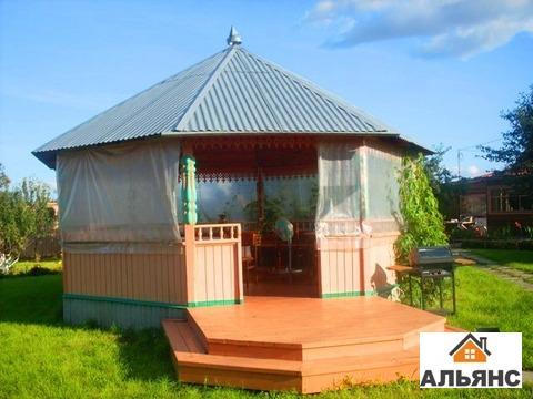 Сдам дом-дачу на лето в с. Соколово - Фото 2
