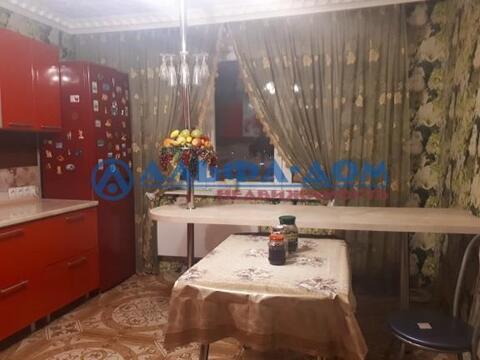 Сдам квартиру в г.Подольск, Аннино, Тепличная - Фото 2