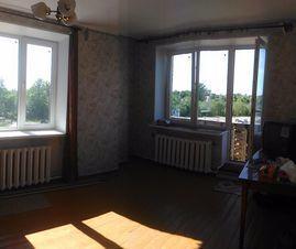 Продажа квартиры, Волхов, Волховский район, Ул. Юрия Гагарина - Фото 1