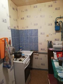 Продам 1 к.кв. Большая Санкт-Петербургская 120 к2 - Фото 1