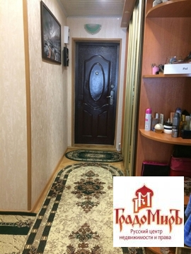 Продается квартира, Калязин г, 45м2 - Фото 3