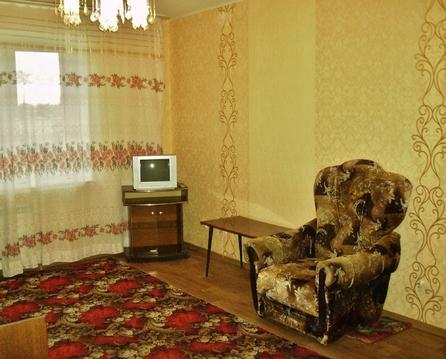 2 150 000 Руб., Продам 1-комнатную квартиру с индивидуальным отоплением, Купить квартиру в Смоленске по недорогой цене, ID объекта - 319354402 - Фото 1
