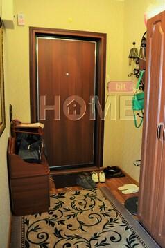 Продается 2-комнатная квартира, общей площадью 61,85 кв.м. - Фото 5