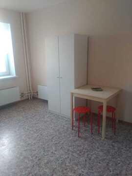 Квартира, ул. Береговая, д.7 - Фото 5