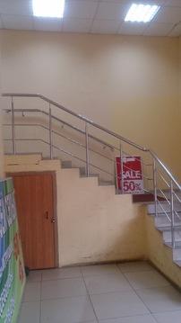 Торговое помещение 500 кв.м (можно увеличить площадь) - Фото 4