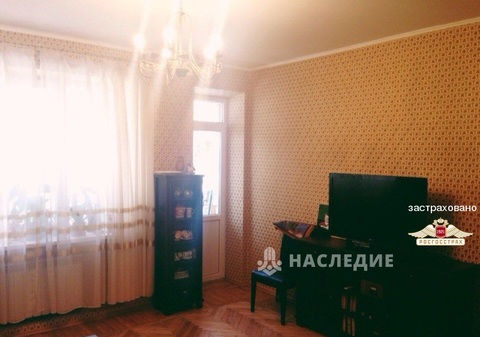 Продается 3-к квартира Соборный - Фото 2