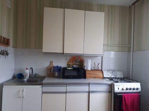 Сдам квартиру 52 кв. м. в отличном состоянии Керчь - Фото 3