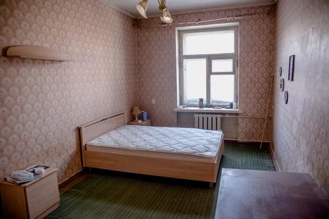 Продам 4- комнатную квартиру в Ленинском районе, по адресу пр. Ленина . - Фото 4