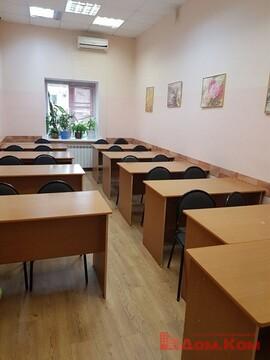 Продажа офиса, Хабаровск, Ул. Истомина - Фото 5