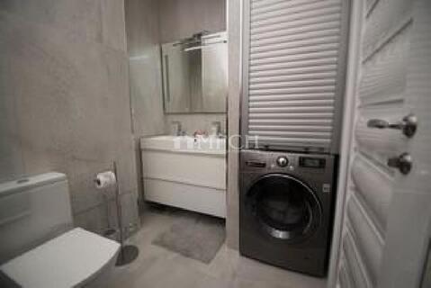 Продажа квартиры, Старопетровский проезд - Фото 5