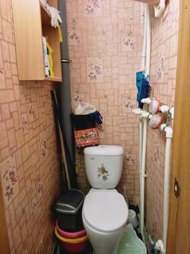 Маленькая квартира, как камерная музыка! - Фото 3