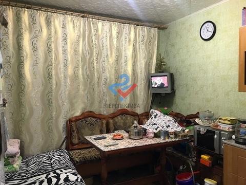Квартира по адресу Комсомольская 96/2 - Фото 3