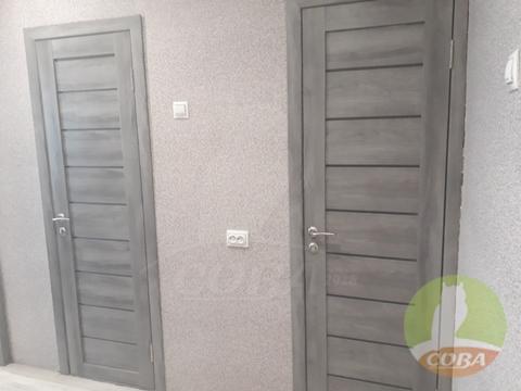 Продажа квартиры, Ялуторовск, Ялуторовский район, Сергея Лазо - Фото 5