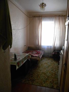 Комната ул. Штыковая - Фото 4