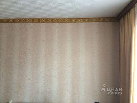 Аренда квартиры, Тамбов, Энтузиастов б-р. - Фото 2