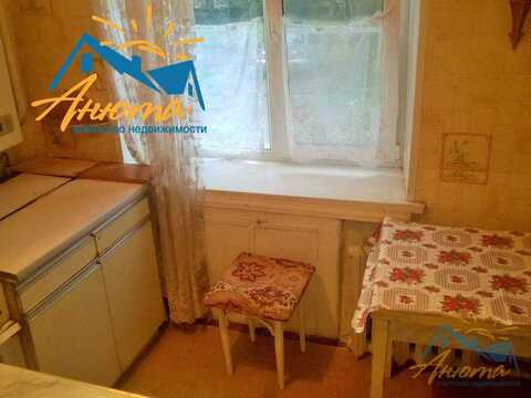 1 комнатная квартира в Белоусово, Гурьянова 34 - Фото 1