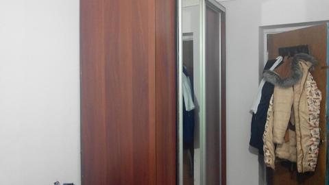 Срочно продается комната г. Раменское - Фото 3