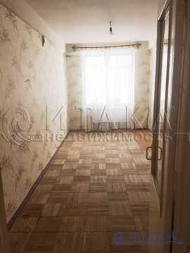 Продажа квартиры, Бегуницы, Волосовский район - Фото 5