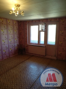 Квартира, ул. Юбилейная, д.17 - Фото 5