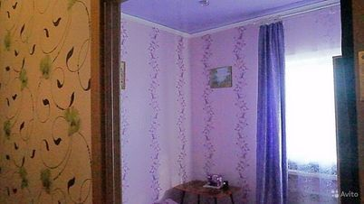 2 000 000 Руб., Продажа дома, Улан-Удэ, Продажа домов и коттеджей в Улан-Удэ, ID объекта - 504519319 - Фото 1