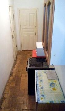 Две комнаты в общежитии на ул.Морская - Фото 4