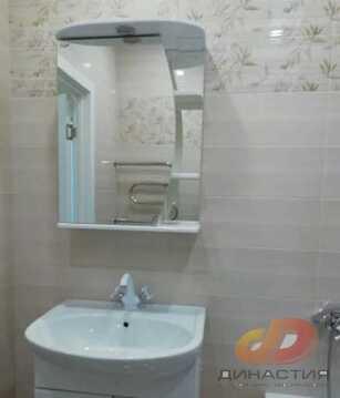 Продаю в новом доме новую квартиру - Фото 2