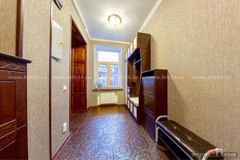 Vip apartments hth24 в самом центре города. - Фото 2