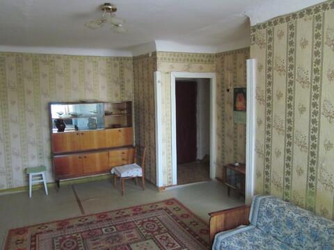 Продаю 1 комнатную в центре К. Маркса 93 средний этаж. - Фото 2