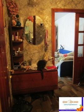 Продаётся 1-комнатная квартира, Яблочкина - Фото 5