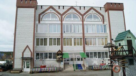 Продажа готового бизнеса, Кольский район - Фото 2