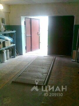Продажа гаража, Кисловодск, Зеркальный пер. - Фото 2
