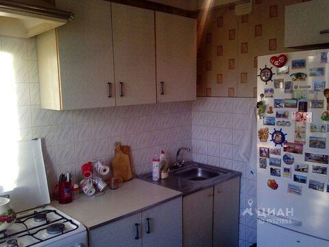 Аренда комнаты, Брянск, Ул. Брянского Фронта - Фото 2