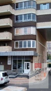 Продам 1 к квартиру в Одинцово ЖК Одинбург - Фото 1