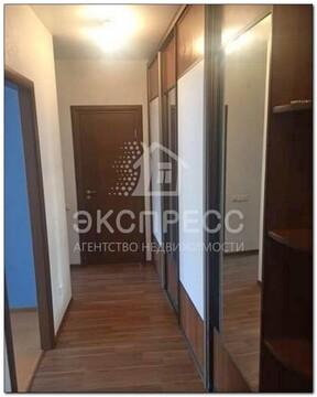 Продам 1-комн. квартиру, Заречный 1 мкр, Муравленко, 3к1 - Фото 3