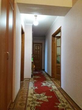 Продается 4-к Квартира ул. Ватутина - Фото 4