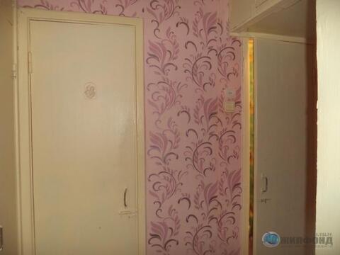 Продажа квартиры, Усть-Илимск, Ул. Наймушина - Фото 2