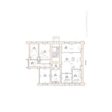 Универсальное помещение, Генеральская 6 - Фото 5