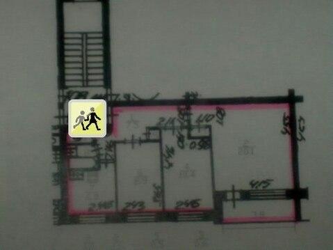 Продаётся комната В петербурге - Фото 2