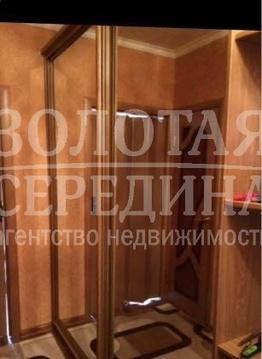 Продается 1 - комнатная квартира. Старый Оскол, Макаренко м-н, Продажа квартир в Старом Осколе, ID объекта - 329674788 - Фото 1