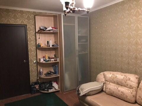 Продается 1 комнатная квартира. - Фото 1
