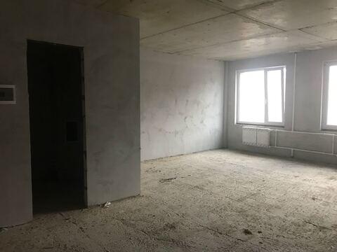 Продам квартиру-студию. - Фото 3