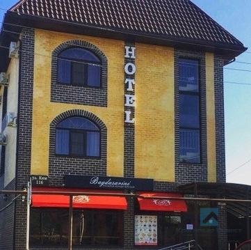 Продажа готового бизнеса, Краснодар, Ул. Ким - Фото 2