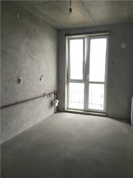1 комнатная квартира улица Горького 172 в Калининграде - Фото 3