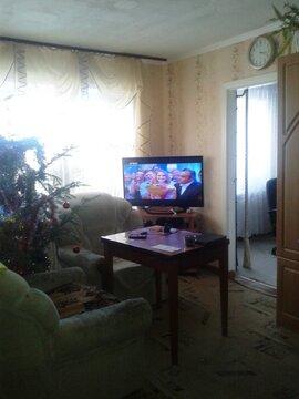 Продам двухкомнатную квартиру, ул. Краснореченская, 100 - Фото 3