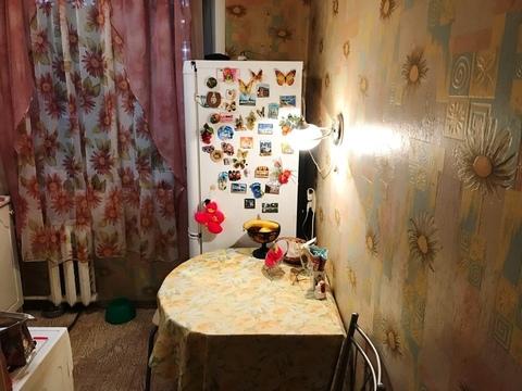3-к квартира ул.50 лет Комсомола - Фото 4