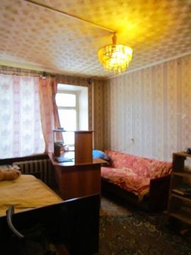 2-х ком. квартира в пгт Балакирево - Фото 3