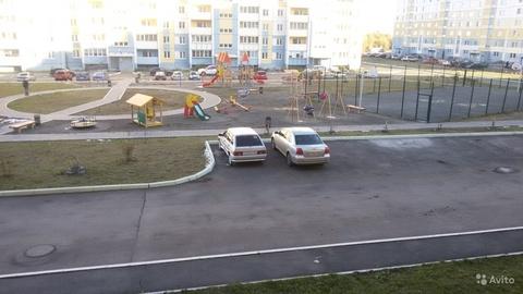 Квартира в Копейске, Челябинск - Фото 5
