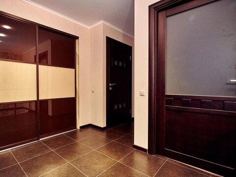 Продается квартира г Краснодар, тер Пашковский жилой массив, ул им . - Фото 4